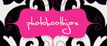 Photobooth Jax - Photo Booth - Jacksonville, FL