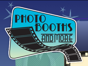Photo Booths And More - Photo Booth - Kansas City, MO