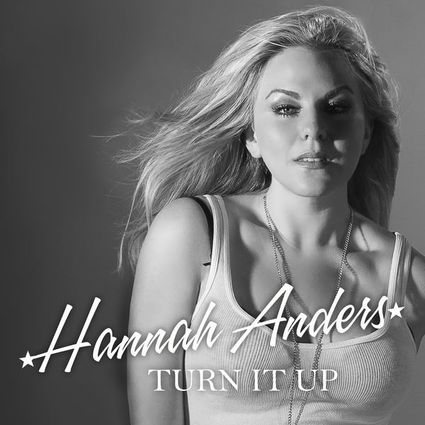Hannah Anders - Country Band - North Hollywood, CA