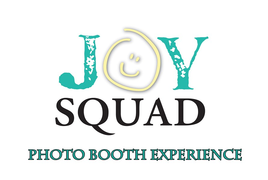 Joy Squad - Photo Booth - Las Vegas, NV