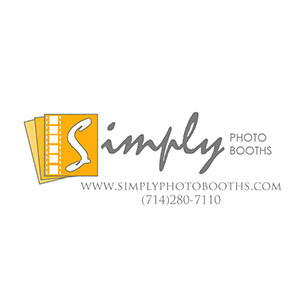 Simply Photo Booths - Photo Booth - Mission Viejo, CA