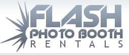 Flash Photo Booth Rentals - Photo Booth - Long Beach, CA