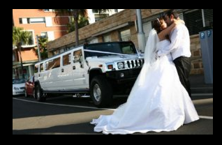 Limos of Austin - Event Limo - Austin, TX