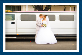 Carey of Austin Limo Service - Event Limo - Austin, TX