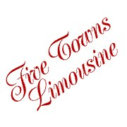 Five Towns Limousine - Event Limo - New York, NY