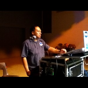 Wahiawa Mobile DJ | Layos Entertainment