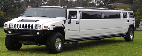Harris Limo & Party Bus - Event Limo - Charlotte, NC