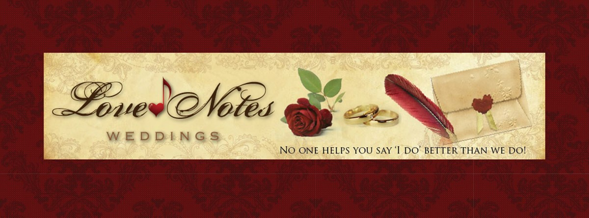 LoveNotes – DFW Clergy Services