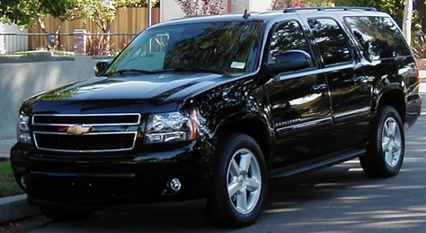 A Moore Pleasant Transportation & Limo - Event Limo - Charlotte, NC