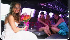 Elite Chicago Limo - Event Limo - Chicago, IL