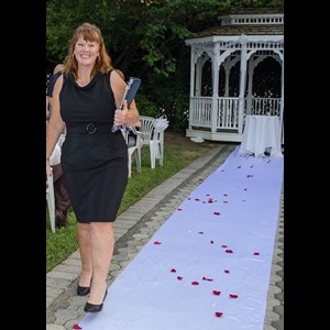 Edison Wedding Officiant | NJ Beautiful Weddings