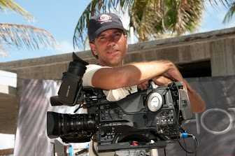 MIAMI RIVER VIDEO PRODUCTIONS - Videographer - Miami Beach, FL