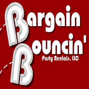 Bargain Bouncin' Party Rentals - Dunk Tank - Atlanta, GA