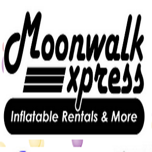 Moonwalk Express - Dunk Tank - Atlanta, GA