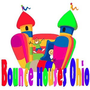 Bounce Houses Ohio - Dunk Tank - Cleveland, OH
