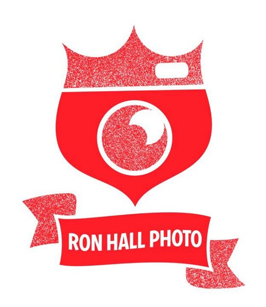 Ron Hall Photography - Photographer - Los Angeles, CA
