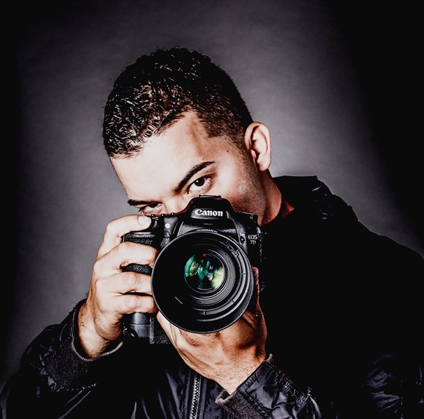 IZAZAGA MEDIA - Photographer - Orlando, FL