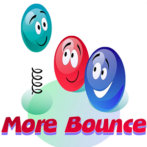 More Bounce Inflatables - Dunk Tank - Detroit, MI