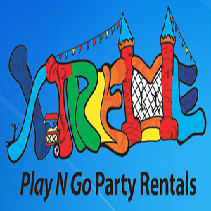 Play N Go Party Rentals - Dunk Tank - Detroit, MI