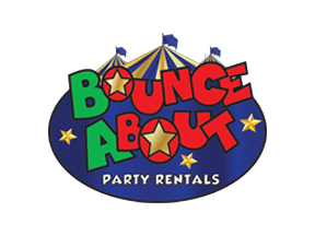 Bounce About - Party Inflatables - Macomb, MI