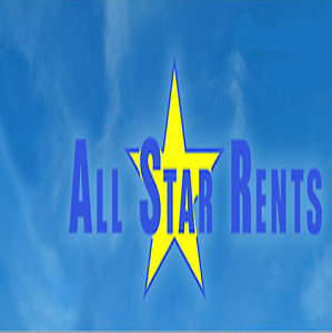 All Star Rents - Dunk Tank - Fresno, CA