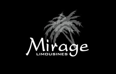Mirage Limousines - Event Limo - Phoenix, AZ