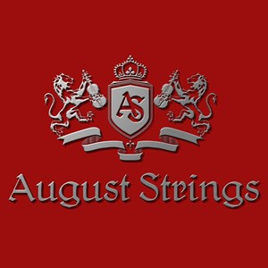 Sebewaing Chamber Music Quartet | August Strings