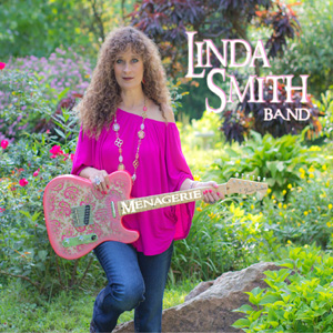 Linda Smith Band - Variety Band - Jasper, IN