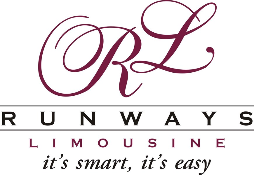 Runways Limousine Service - Party Bus - San Francisco, CA