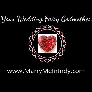 Indianapolis Wedding Officiant | Marry Me In Indy!