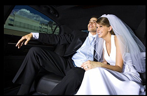 Towne & Country Limousine - Event Limo - Denver, CO