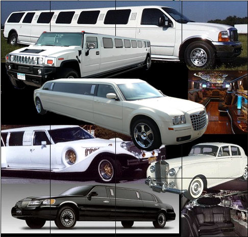 Nationwide Limousine Service - Event Limo - San Francisco, CA