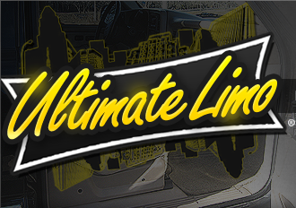 Ultimate Limo - Event Limo - Denver, CO