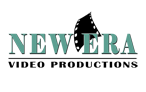 New Era Productions - Photo Booth - Tucson, AZ