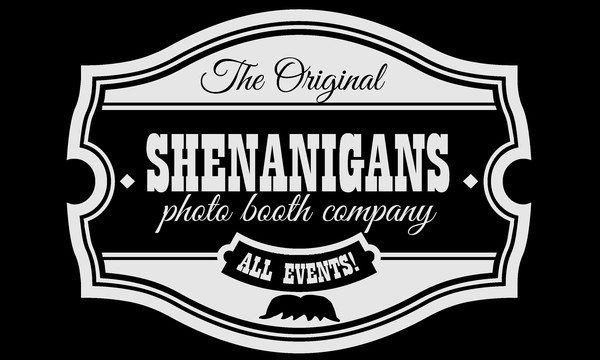 Shenanigans - Photo Booth - Goodyear, AZ
