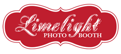 Limelight Photo Booth - Photo Booth - Portland, OR