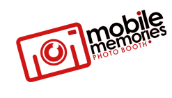 Mobile Memories - Photo Booth - New Orleans, LA