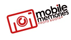 New Orleans Photo Booth | Mobile Memories