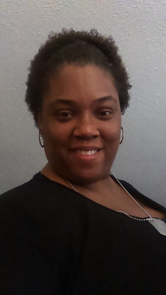 Ordained Minister LaShawn*Nicky's Chosen Services - Motivational Speaker - Atlanta, GA