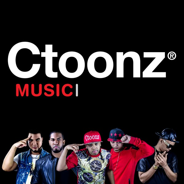 Ctoonz Music - Latin Band - New York City, NY