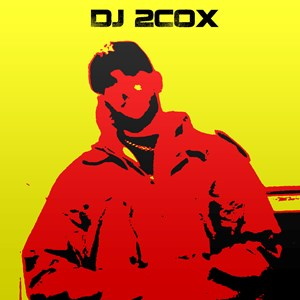 Queens Club DJ | DJ 2COx