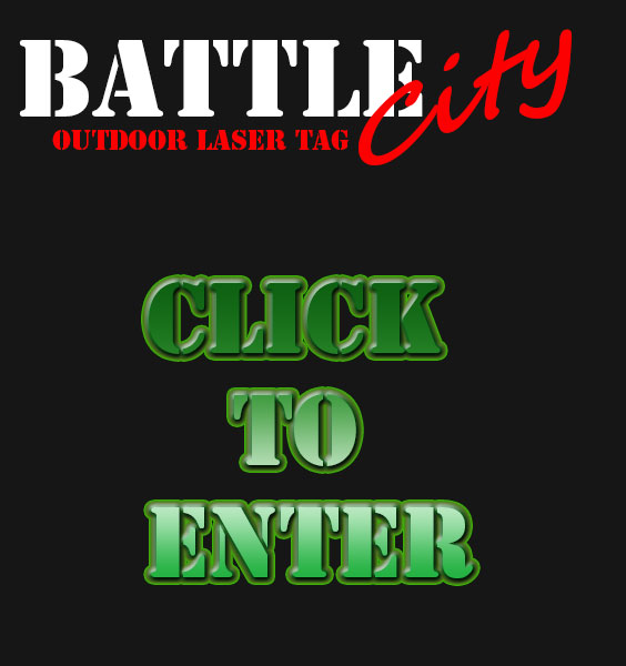 Battle City USA Laser Tag - Laser Tag Party - Theodore, AL