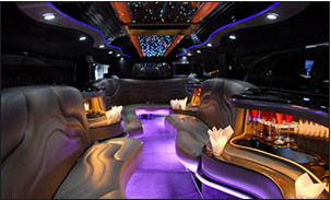 Royal Carriages Limousines - Event Limo - Houston, TX