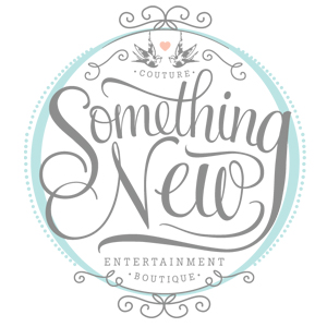 Something New Entertainment - DJ - Akron, OH