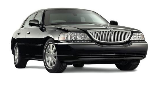 EPT Limousine - Event Limo - Houston, TX
