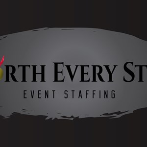Worth Every Step Event Staffing