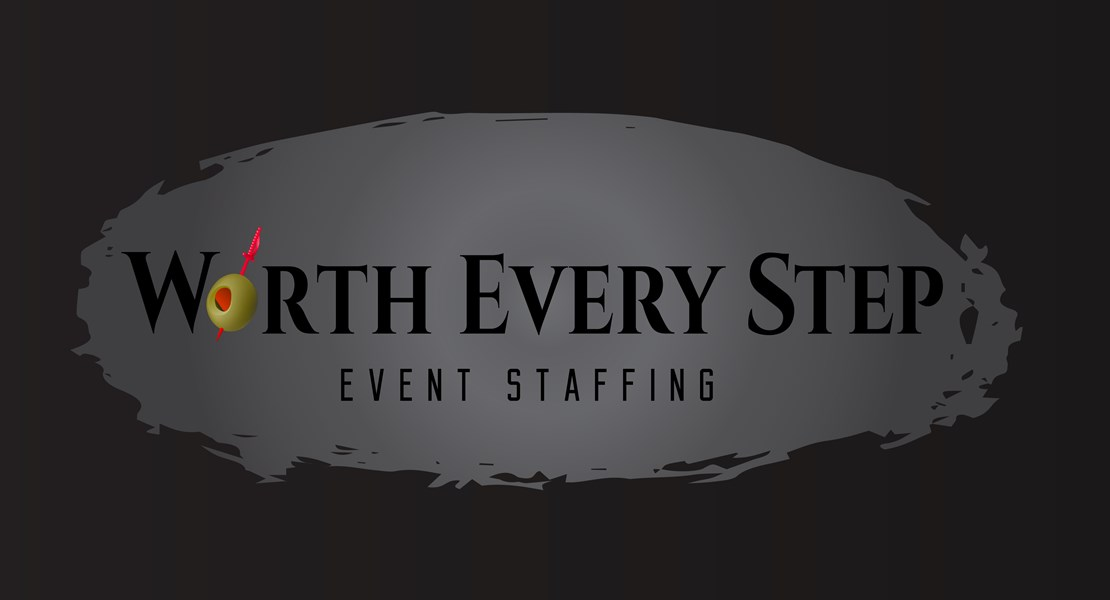 Worth Every Step Event Staffing - Bartender - Tampa, FL