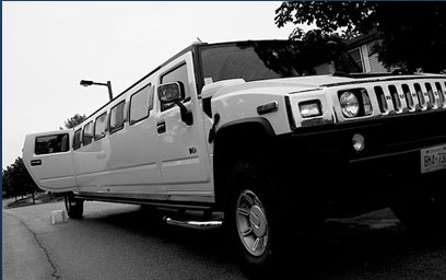 Los Angeles Executive Limousine - Event Limo - Los Angeles, CA