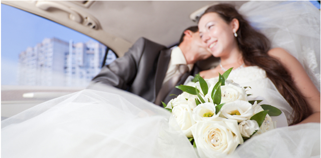 Hollywood Town Car & Limo Service - Event Limo - Los Angeles, CA