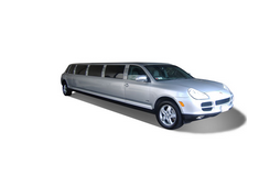New York City Limo - Event Limo - New York City, NY